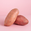 Sweet Potato x 2