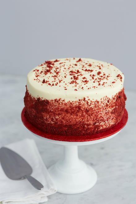 red velvet wedding cake recipe uk velvet cake 19164
