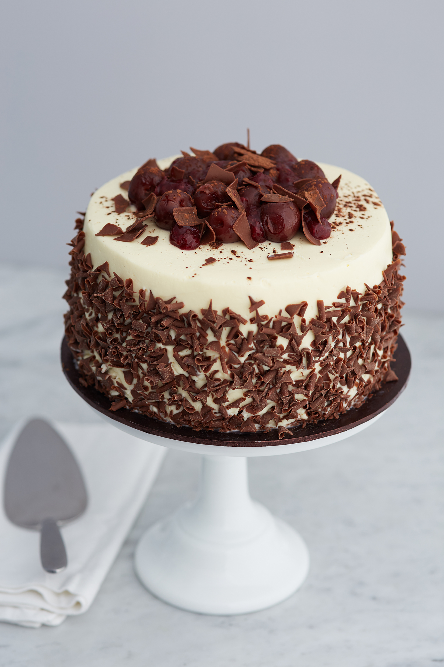 black forest wedding cake black forest cake 11863