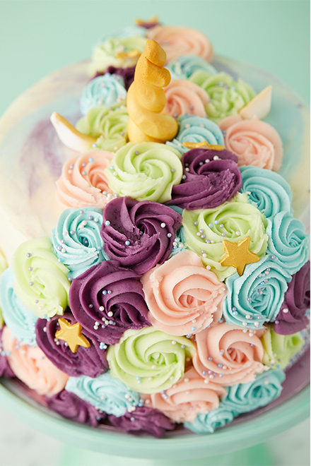 lola s cupcakes wedding cake buy unicorn cake next day delivery lola s cupcakes 16924