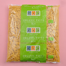 Organic Dried Penne Pasta 3kg