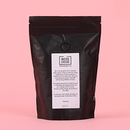 Coffee Lola's Blend Whole Bean 250g.
