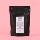 Coffee Lolas Blend Ground for Cafetiere 250g.