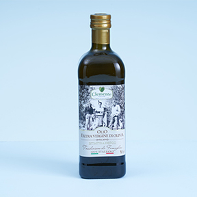 Extra Virgin Olive Oil (1L)