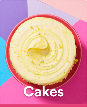 Buy Cupcakes Cakes And Cheesecakes Online At Lolas