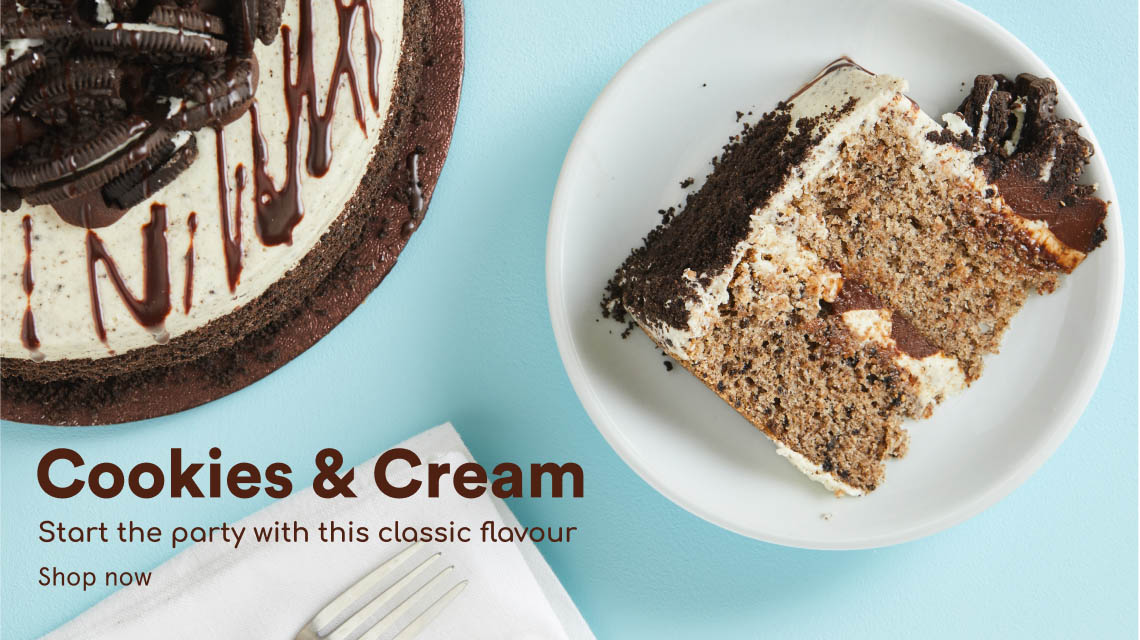 Buy Cupcakes Cakes And Cheesecakes Online At Lolas Cupcakes