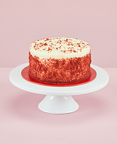 Buy Classic Cakes Online At Lolas Cupcakes