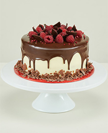 Buy Cakes Online 100 Fresh W Next Day Delivery In London