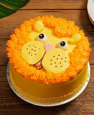 Miraculous Buy Cakes Online 100 Fresh W Fast Delivery In London Funny Birthday Cards Online Benoljebrpdamsfinfo