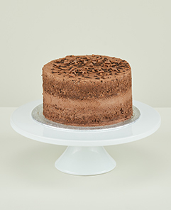 Buy Free From Cakes Online At Lolas Cupcakes