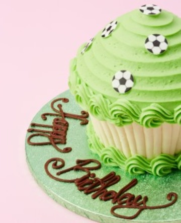 Fantastic Birthday Cakes For Boys Order Online Enjoy Home Delivery Personalised Birthday Cards Epsylily Jamesorg