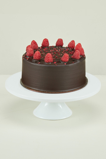 Vegan Cakes By Lolas Buy Online Next Day Delivery In London