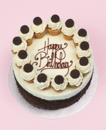 Fabulous Buy Cakes Online 100 Fresh W Fast Delivery In London Funny Birthday Cards Online Chimdamsfinfo