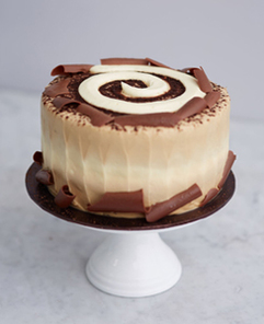 Buy Classic Cakes Online At Lola S Cupcakes