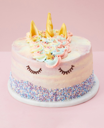 First Birthday Cakes By Lola S Buy Online Next Day Delivery