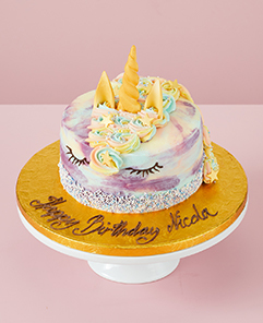 Wondrous First Birthday Cakes By Lolas Buy Online Next Day Delivery Funny Birthday Cards Online Inifofree Goldxyz
