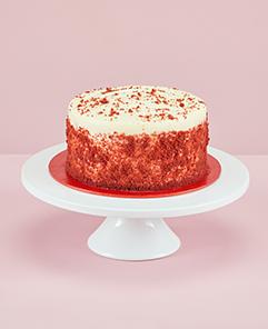 Wondrous 18Th Birthday Cakes Order Online Enjoy Home Delivery Lolas Funny Birthday Cards Online Bapapcheapnameinfo