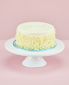 Sensational 18Th Birthday Cakes Order Online Enjoy Home Delivery Lolas Funny Birthday Cards Online Bapapcheapnameinfo