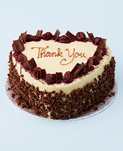 Wedding Anniversary Cakes By Lola S Buy Online Enjoy Home Delivery In London