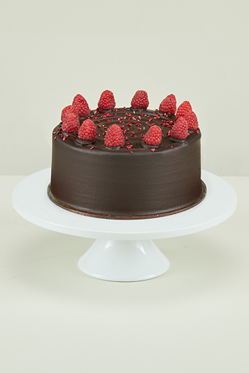 Awesome Delicious Gluten Free Cakes By Lolas Buy Online Enjoy Personalised Birthday Cards Paralily Jamesorg