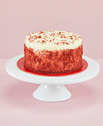 Brilliant Delicious Gluten Free Cakes By Lolas Buy Online Enjoy Personalised Birthday Cards Paralily Jamesorg